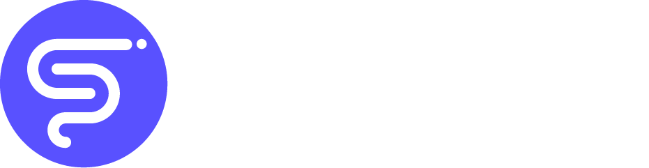 SupplyBrain